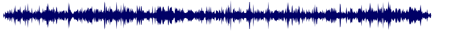waveform of track #60943