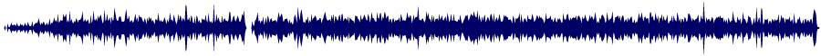 waveform of track #60948