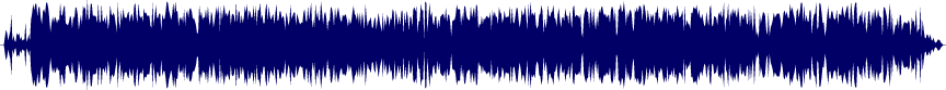 waveform of track #60949