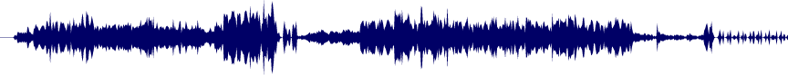 waveform of track #60957