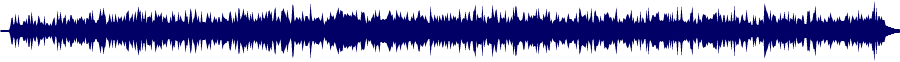 waveform of track #60958