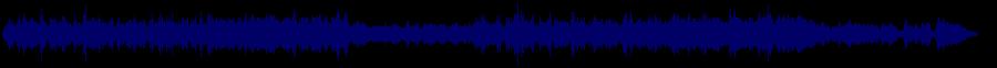 waveform of track #60972