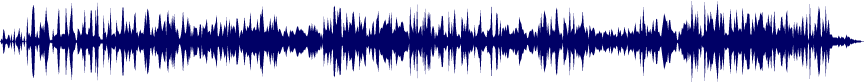 waveform of track #60973