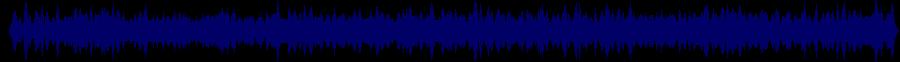 waveform of track #60974