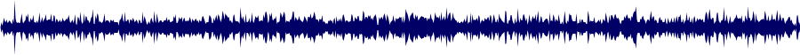 waveform of track #60976