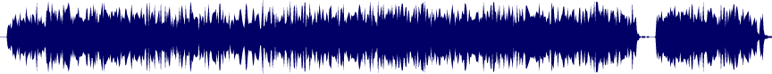 waveform of track #60977