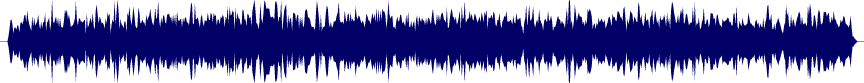 waveform of track #60979