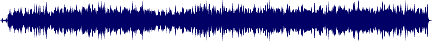 waveform of track #60980