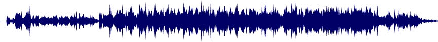 waveform of track #60982
