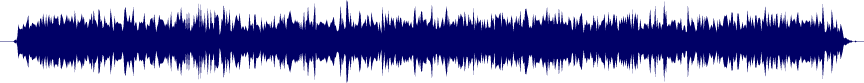 waveform of track #60983
