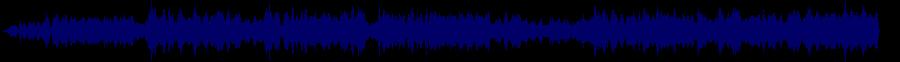 waveform of track #60998