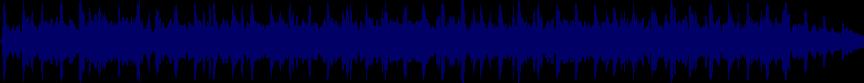 waveform of track #6193