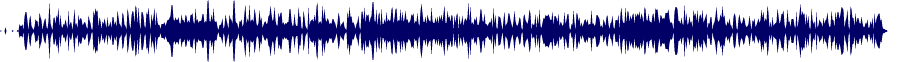waveform of track #61014