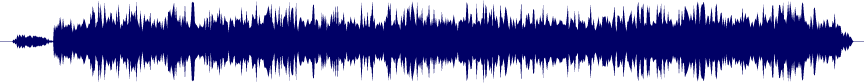 waveform of track #61017
