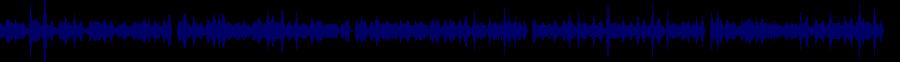 waveform of track #61019