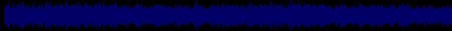waveform of track #61030