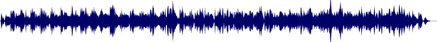 waveform of track #61049