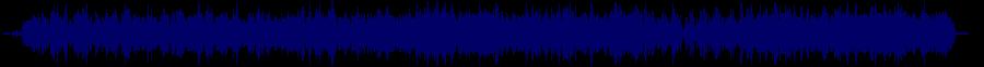 waveform of track #61063