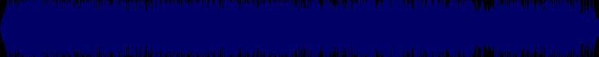 waveform of track #61066