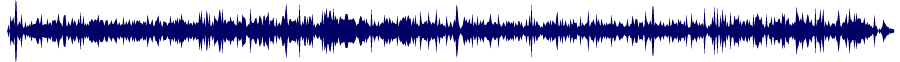 waveform of track #61067