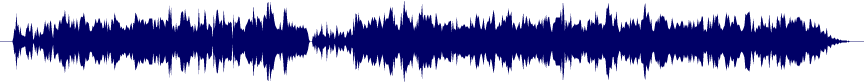 waveform of track #61069