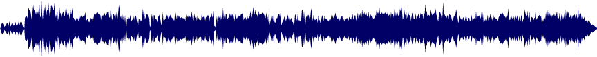 waveform of track #61080