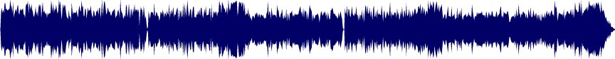 waveform of track #61082