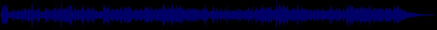 waveform of track #61091