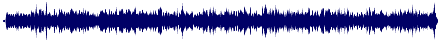 waveform of track #61095