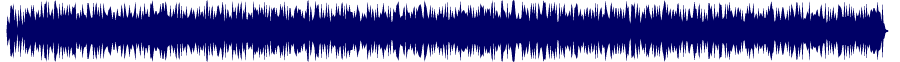 waveform of track #61125
