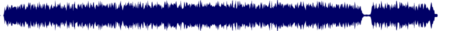 waveform of track #61127