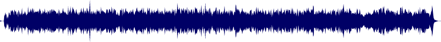 waveform of track #61132