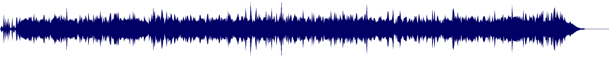 waveform of track #61137