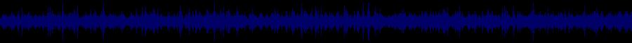 waveform of track #61148