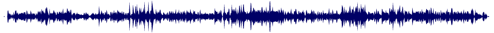 waveform of track #61155