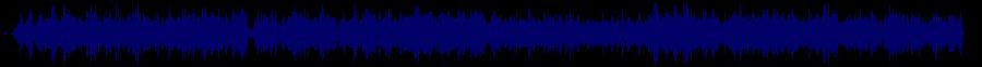 waveform of track #61156