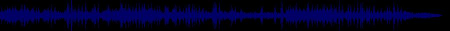 waveform of track #61160