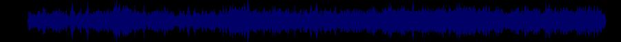 waveform of track #61169