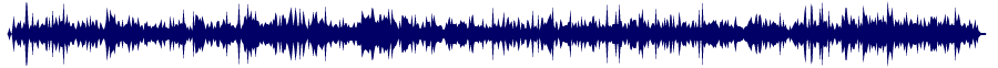 waveform of track #61170