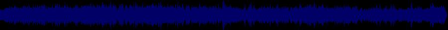 waveform of track #61183