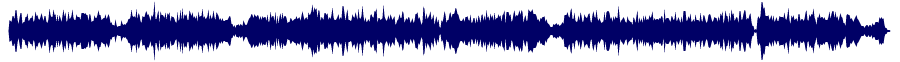 waveform of track #61186