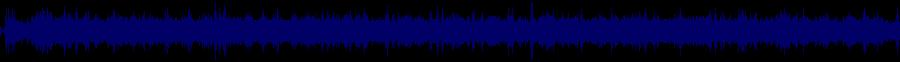 waveform of track #61188