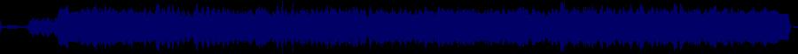 waveform of track #61192