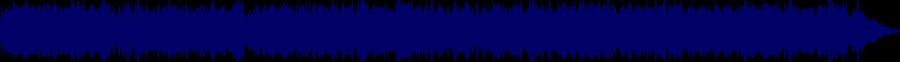 waveform of track #61197