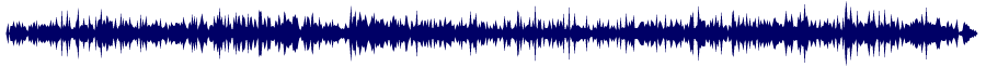 waveform of track #61198