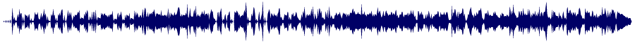 waveform of track #61204