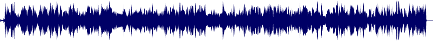 waveform of track #61210