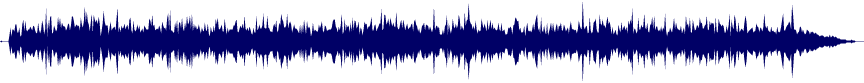 waveform of track #61237
