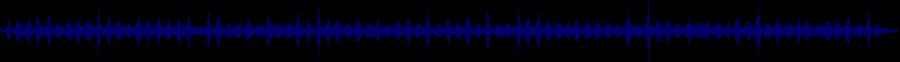 waveform of track #61244