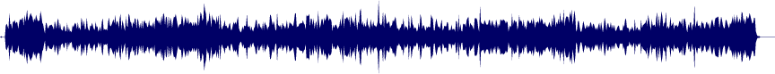 waveform of track #61254
